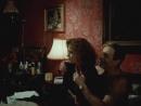 в.а. краснопольский. ночные забавы 1991