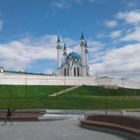 Дилмухамедов Халид