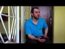Двух кратный чемпион С.Левенец рассказывает как его посадили пожизненно