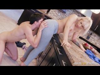Alyssa Lynn HD 720, all sex, MILF, big tits, new porn 2017