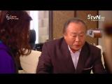 Красавчики из лапшичной серия 4 из 16 2011 г Южная Корея