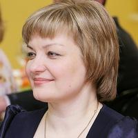 Женя Женина