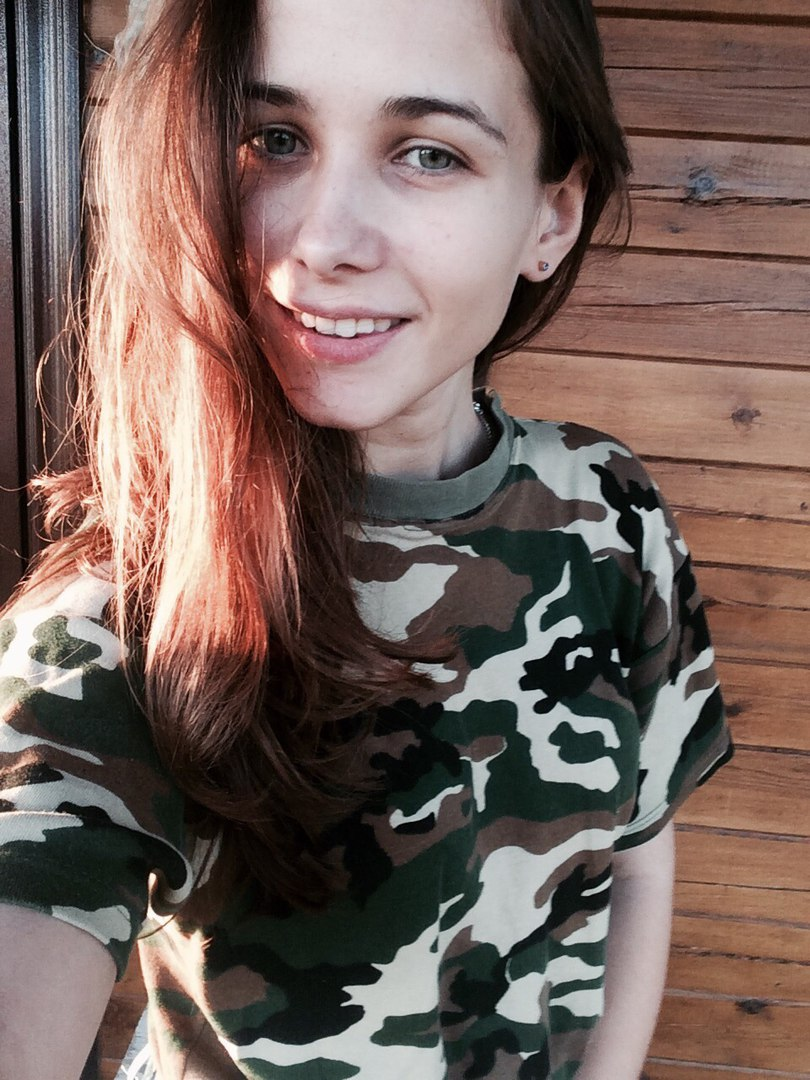 Мария Лелеко, Апрелевка - фото №4