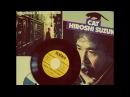 BeatPete - Vinyl Session - Part 73