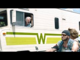 The Leisure Seeker - New clip (13) official from Venice