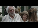 The Leisure Seeker - New clip (23) official from Venice