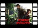 Зомби апокалипсис фильм на русском Ужасы 2016 полный фильм про зомби