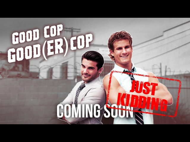 Detective Super Sage Northcutt is your worst nightmare!
