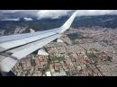 Flight Report Bogota ✈ Miami American Airlines Airbus A319