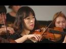 Вальс из балета Спящая красавица Оркестр Grace Orchestra