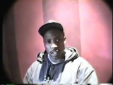NATE DOGG FREESTYLE  - R.I.P. NATE DOGG (1969-2011) THE KING OF G-FUNK!!!