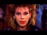 C.C. Catch - Heaven and hell (12