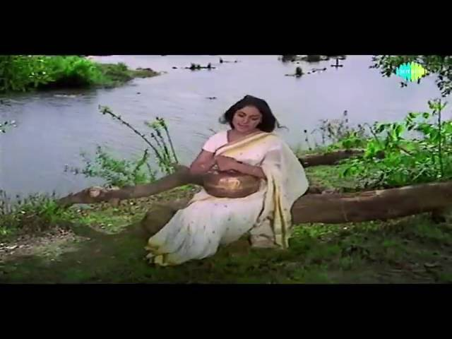 Abhimaan 1973 Full Hindi Movie Amitabh Bachchan, Jaya Bhaduri, Asrani YouTube 360p0
