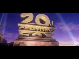 AVATAR 2017 HD trailer