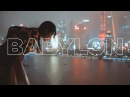 Ekali ft Denzel Curry Babylon Skrillex Ronny J Remix