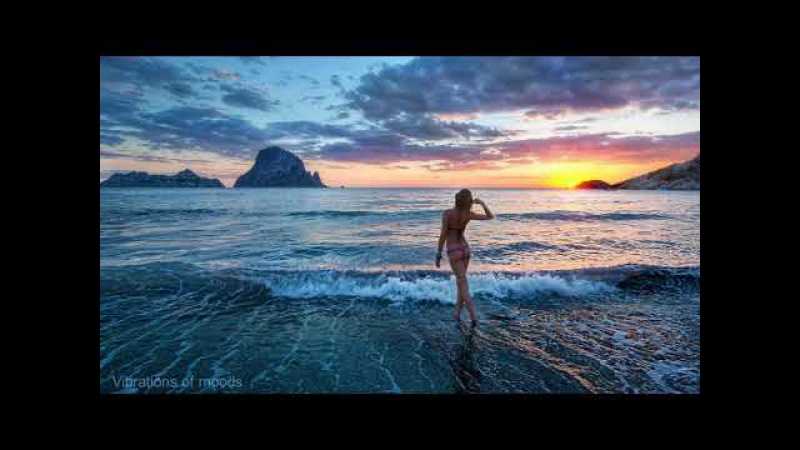 Дзен Музыка вечности Zen Relaxing Music Binaural Beats