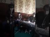 Сипарҷон (Маҳмадали Умар) суруди Падарҷон