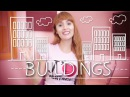 Weekly Portuguese Words with Jade Buildings