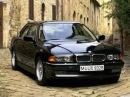 Мегазаводы БМВ BMW