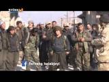 Her Biji YPG ü YPJ Rezgarkirina Kobane Li Gele Kurd Pirozbe