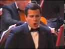 Alfredo Verdi La Traviata Scene dall'opera