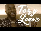 Tory Lanez on Second Album