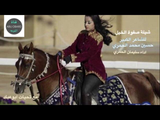 شيله في بنات اليمن للشاعر الكبير ابو هند حس
