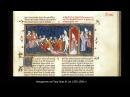 Карл Великий: Введение (часть 1 из 2)