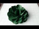 ❤Лайфхак Идеи которые нужно знать❄удивительных идей DIY ❄ Цветок подсолнечник...