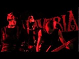 CADAVERIA - Live in Turin (Italy) 2012