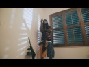 Tadoe P's Directed by 20k