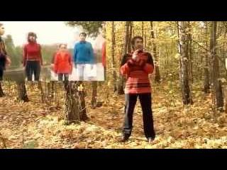 Дыхательная гимнастика Стрельниковой без лишних слов и видео