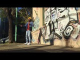 MARQUESE  WEEKND  ARGENTINA  R&ampB Nonstop Dance