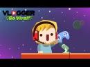 Vlogger Go Viral - Clicker Game Vlog Simulator for Android