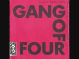 Gang Of Four - Armalite Rifle - 1978