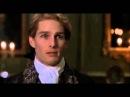 Interview with the Vampire - Lestat's dark joke