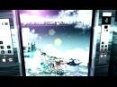 BlaSer – iLLustration Anime music coub D.N.A