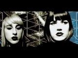 Dark Minimal Synth Wave Compilation