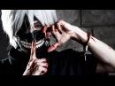 慟哭~doukoku~/『unravel』(東京喰種Tokyo Ghoul cover)