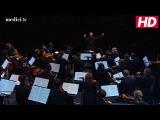 Teodor Currentzis - Mozart's Requiem 8. Lacrimosa