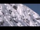Freeride Ski Heli Skiing [heliskiing] by French Freeskier