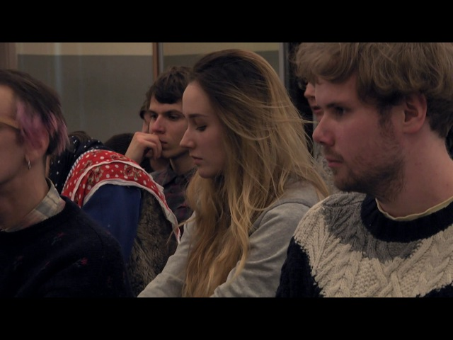 Серебряная роза: защита прав секс-работниц в России (продолжение дискуссии)