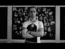 FastFlow | Lozovoy Oleg choreo | Josef Salvat - Hustler