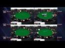 Обучение покеру Как выигрывать на микролимитах