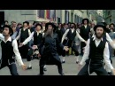 Евреи танцуют / ONUKA Vidlik