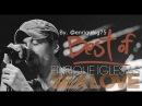 Enrique Iglesias - Sex and Love Tour [Best Moments]