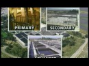 Watch How Wastewater is Cleaned