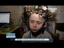 Я боюсь своего восьмилетнего сына полный выпуск Говорить Україна