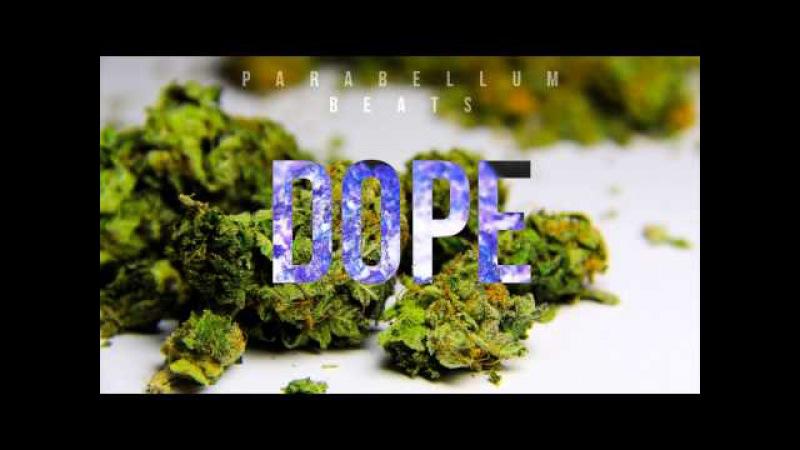 Parabellum Beats - Dope (Instrumental)