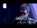 Noel Gallagher's High Flying Birds - Holy Mountain - Later… with Jools Holland - BBC Two